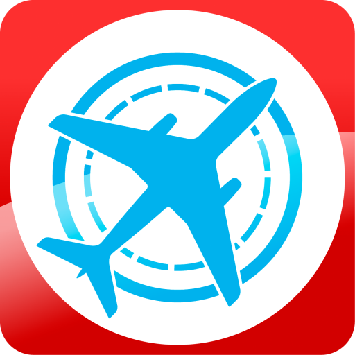 AIRLIVE cam Logo